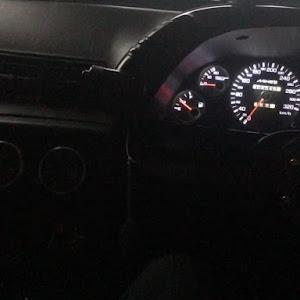 スカイラインGT-R R32 H5のカスタム事例画像 渡邊さんの2020年07月24日21:14の投稿