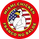 Miami Chicken APK