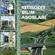Iqtisodiy bilim asoslari 9-sinf Download on Windows
