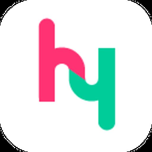 whym: translation for travel 旅遊 App LOGO-硬是要APP