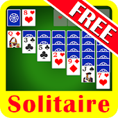 Free Solitaire Card Games Free: Solitaire Classic