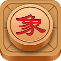Chinese Chess, Xiangqi - many endgame and replay icon