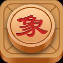 Chinese Chess, Xiangqi endgame icon