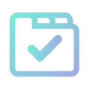 Taskmate: Tab based Todo list
