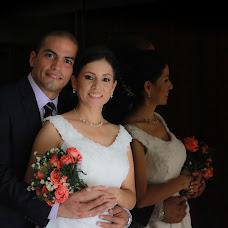 Wedding photographer Indara Aponte (IndaraAponte). Photo of 03.07.2015