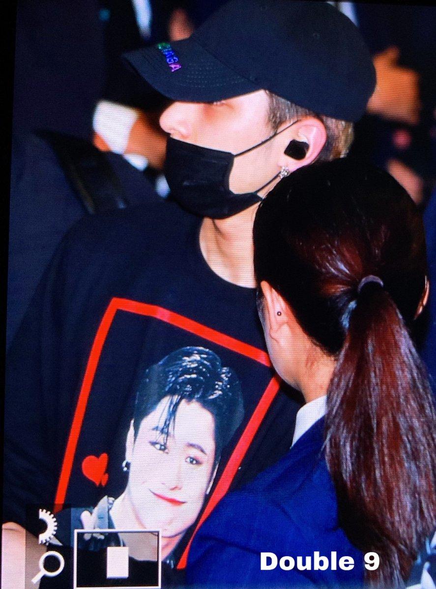 hangyul seunyoun shirt 6