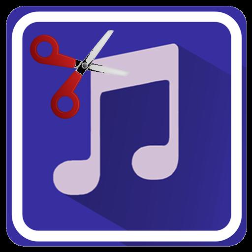 song mp3 music cutter