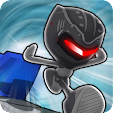 Push&Escape file APK for Gaming PC/PS3/PS4 Smart TV