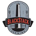BlackStack Loud Pack Xl