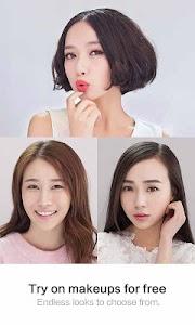 MakeupPlus v1.0.0