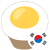 Chat to Learn Korean