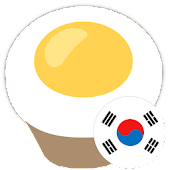 Eggbun: Learn Korean Fun
