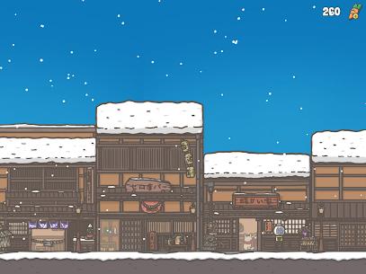 Tsuki Adventure Mod Apk 1.22.6 (Unlimited Money) 7