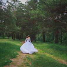Wedding photographer Mariya Gucu (MariaGutsu). Photo of 20.03.2018