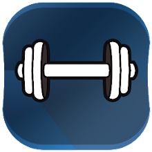 Fitness 2020 Download on Windows