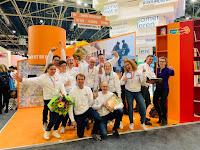 Alcarta Online wint publieksprijs NOT Innovatie Award 2019