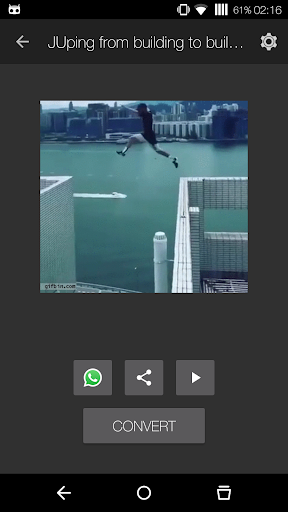 GIF to Video Apk apps 1