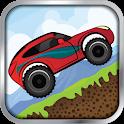Crazy Car Race icon