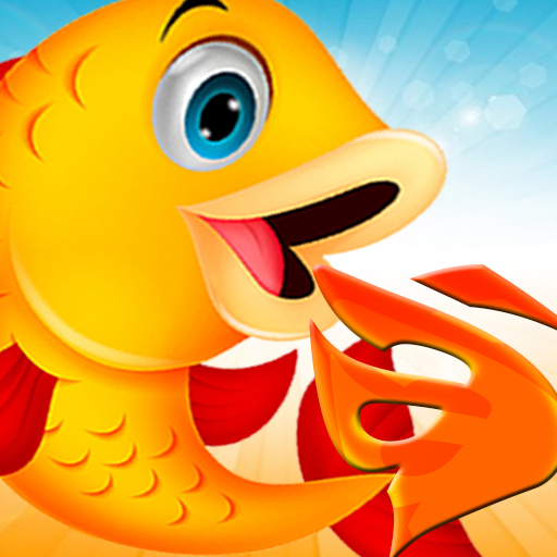 O cá Bắn cá rồng  ban ca giai tri  doi thuong