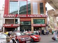Rawat Mishthan Bhandar photo 3