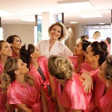 Wedding photographer Edy Carneiro (Edycarneiro). Photo of 05.01.2018