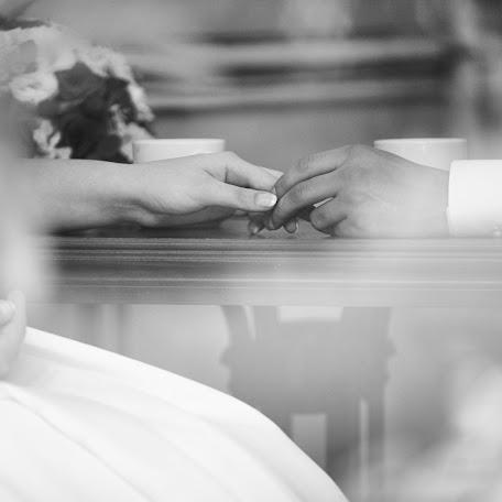 Wedding photographer Mikhail Domanov (Mictian). Photo of 18.01.2016