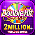 Slots: DoubleHit Slot Machines Casino & Free Games download