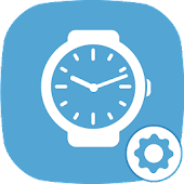 DWA Plug-in for Android Wear