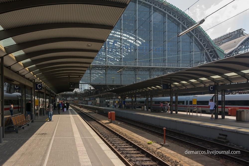 Frankfurt_HBF