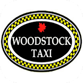 Woodstock Taxi