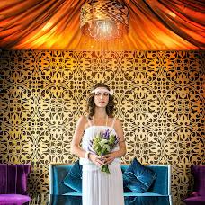 Wedding photographer Deonisiy Mit (Painter). Photo of 26.03.2014