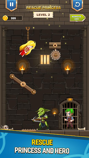 Hero pull the pin: Hero rescue filehippodl screenshot 5