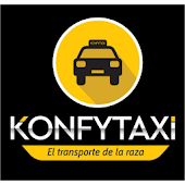 Konfytaxi