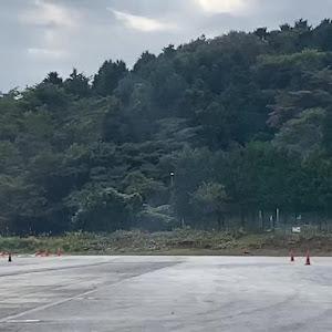 シルビア S15のカスタム事例画像 ケムリさんの2020年10月06日23:28の投稿