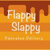 Flappy Slappy