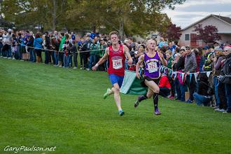 Photo: 4A Boys - Washington State Cross Country Championships   Prints: http://photos.garypaulson.net/p358376717/e4a5ce1e2