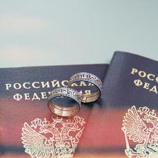 Wedding photographer Vladlena Lobaznikova (vlada235). Photo of 28.06.2017