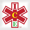 ICE Standard icon