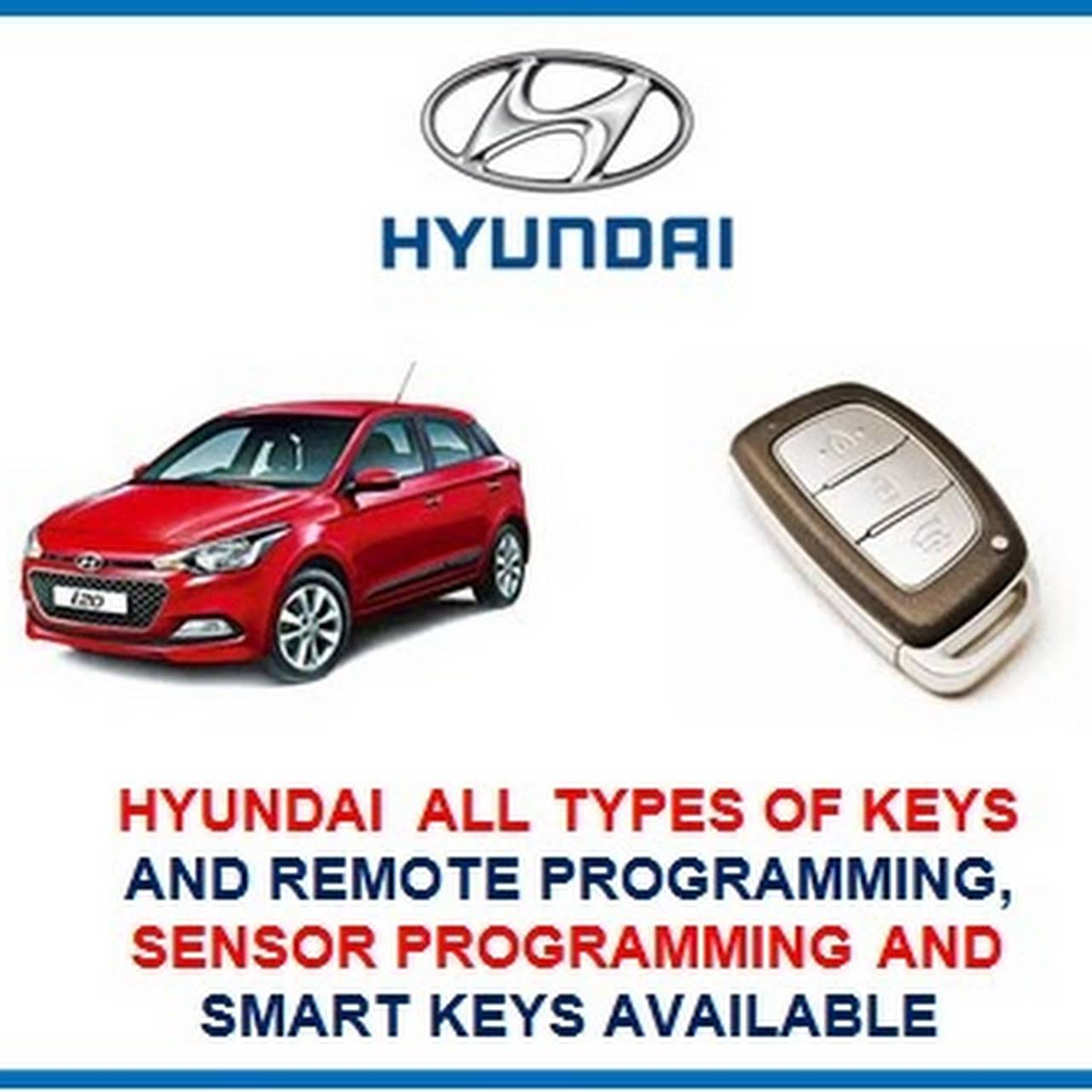 Computerised Car Duplicate Key Makers - Key Duplication