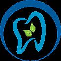 Dental Care - Target Smile icon