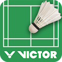 VICTOR Catalog Online icon