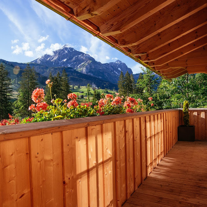 Chalet_Gstaad_23