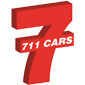711 Cars
