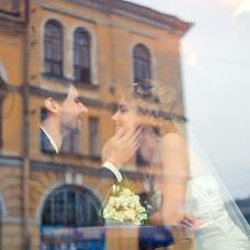 Wedding photographer Mariya Sharko (mariasharko). Photo of 30.06.2015