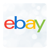 eBay: Buy & Sell. Explore Discount Shopping Deals