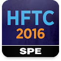 SPE Hydraulic Fracturing 2016