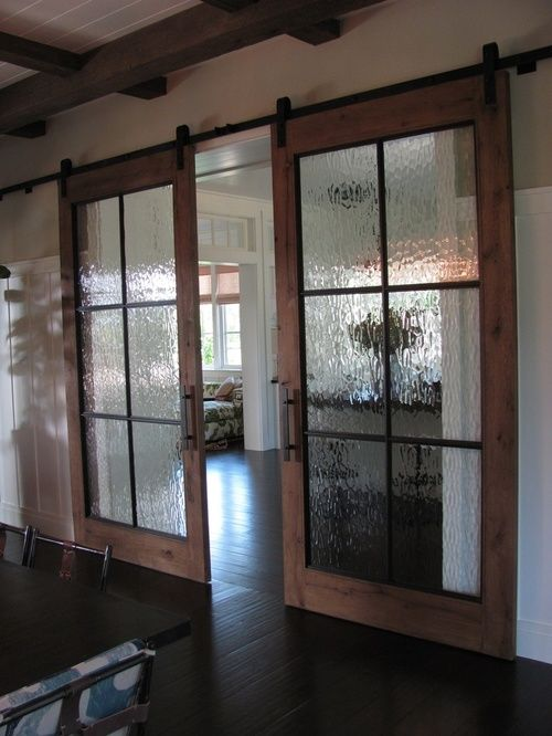 barn doors with glass.jpg