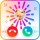 Callflashly - More Call Screen & Funny Video
