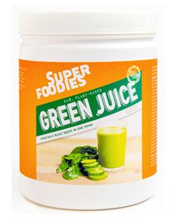 green-juice-potten-1-500g-254-nieuw