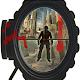 The Sniper Commando